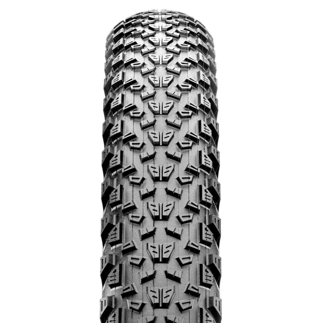 bike-mountain-Chronicle-tr