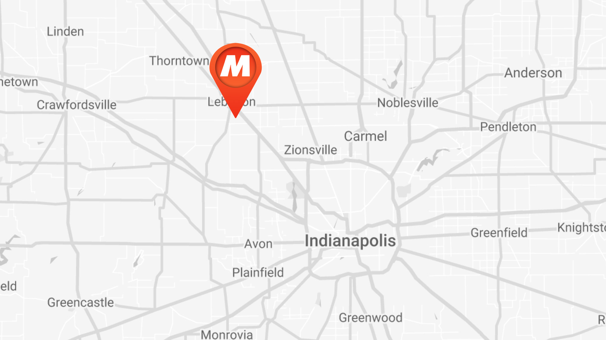 Maxxis Boosts U.S. Distribution Capacity with New Indiana Warehouse Facility