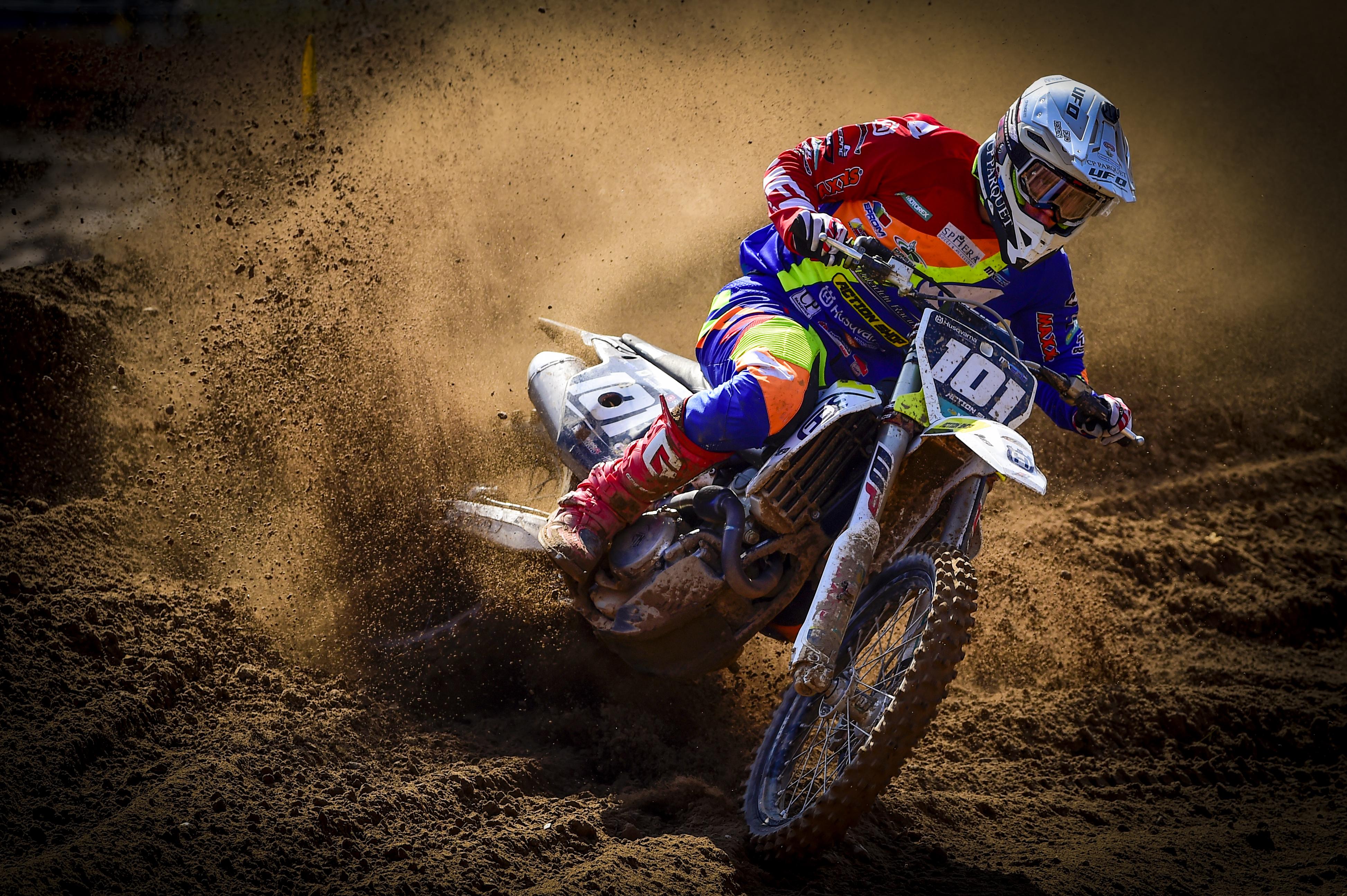 Best Motocross Tracks in South East England