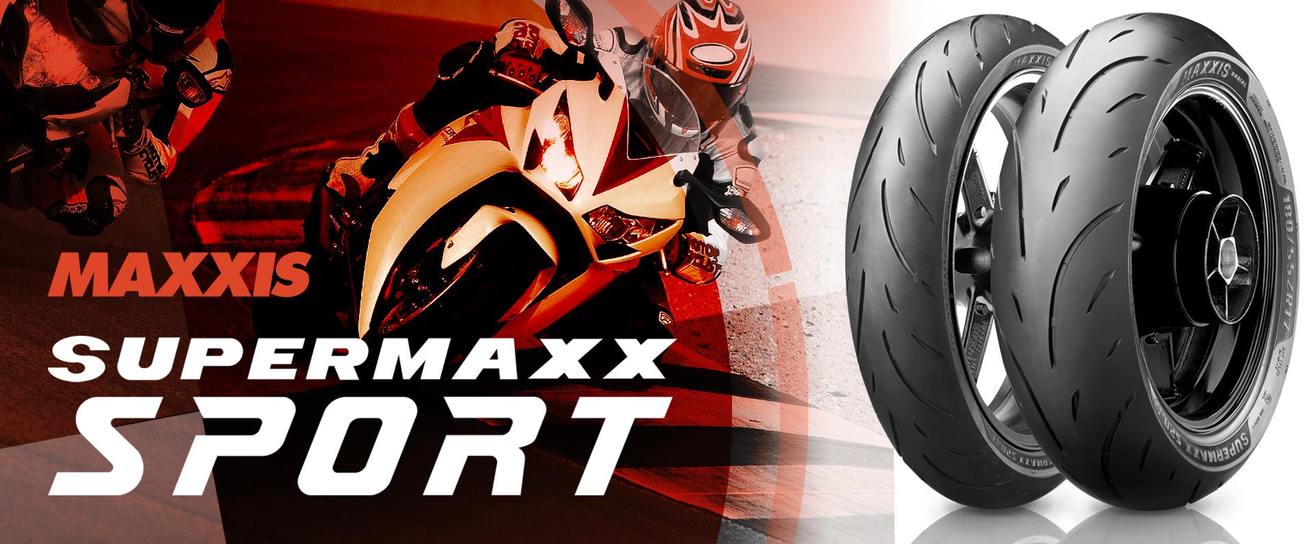 Supermaxx-Sport-web-banner-1920x794-v2