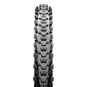 Maxxis Ardent bicycle tire tread