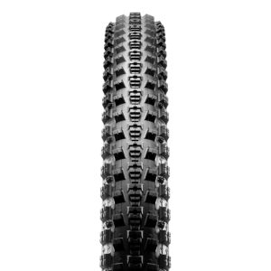 Maxxis Crossmark II bicycle tire tread