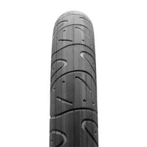 Maxxis Hookworm bicycle tire tread