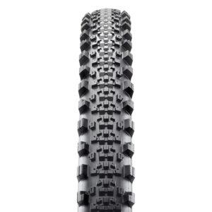 Maxxis Minion SS bicycle tire tread