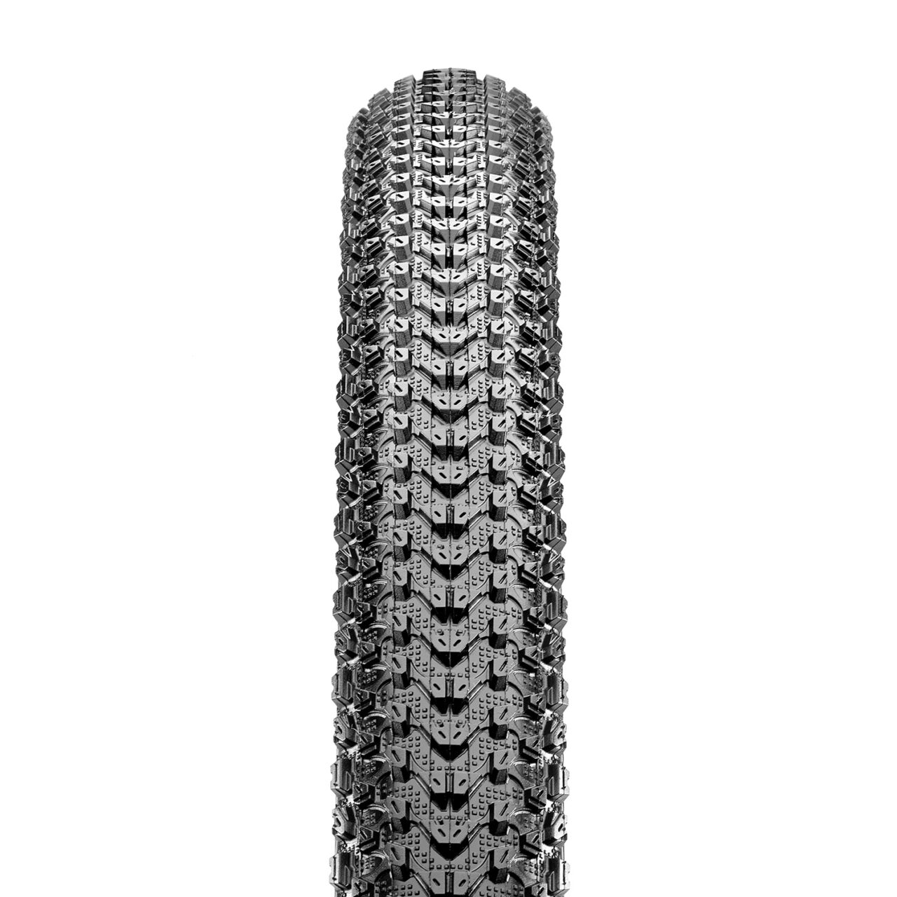 Maxxis Pace bicycle tire tread