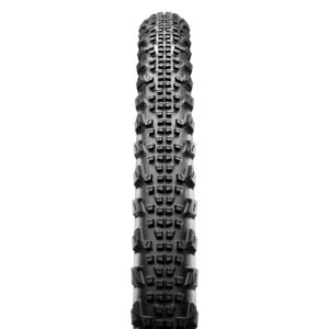Maxxis Ravager bicycle tire tread