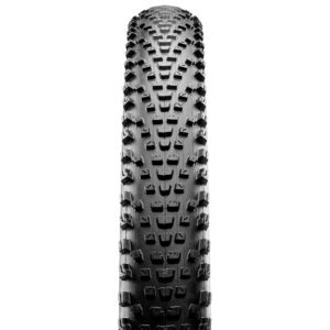 Maxxis Rekon Race bicycle tire tread