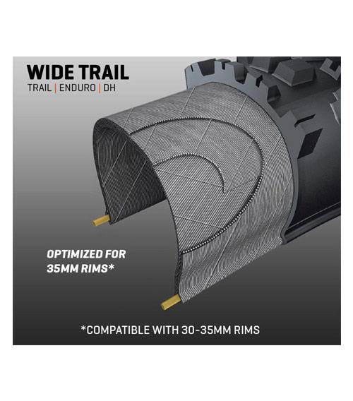 wide_trail-fab