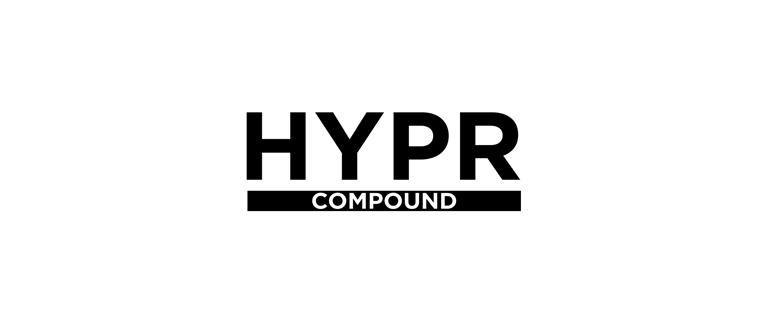 hypr-tech-clean