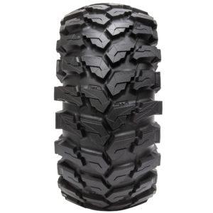MU512 SxS tire product image